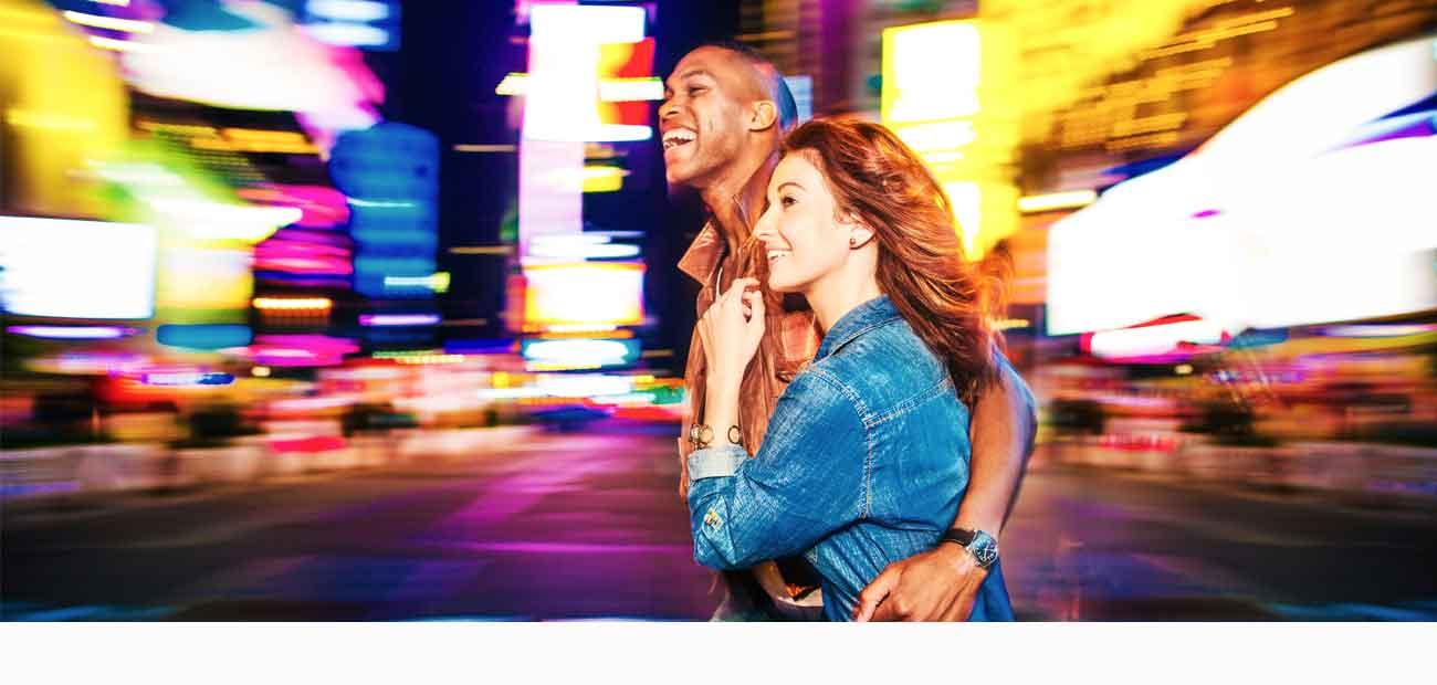 Νόμος Σχετικά Με Ανήλικη Στην Αριζόνα, Dating Υπηρεσία Γαλλία.